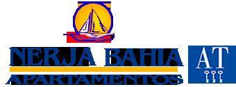 Apartamentos Turísticos Nerja Bahía