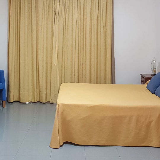 Estudio Apartamento Nerja Bahía